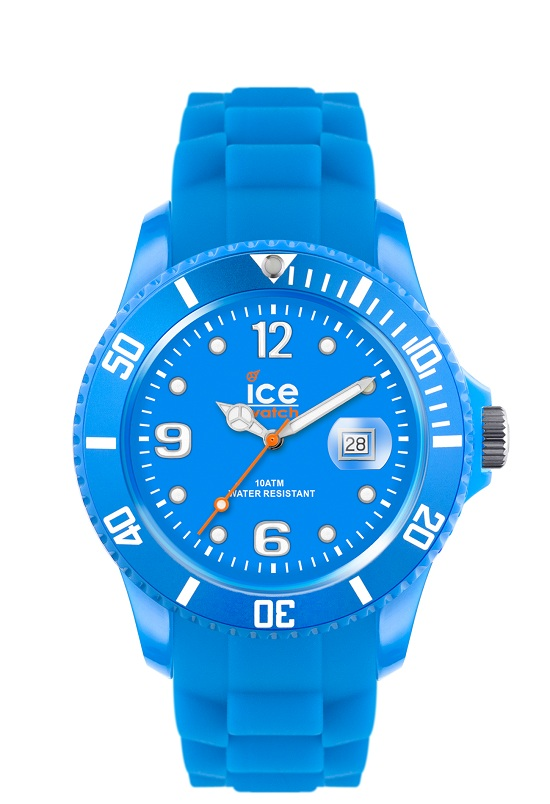 Rolex horloge heren prijzen