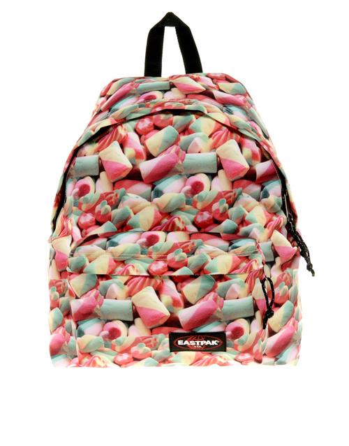 Schooltassen Dames Eastpak : Schooltassen fashion proud bme