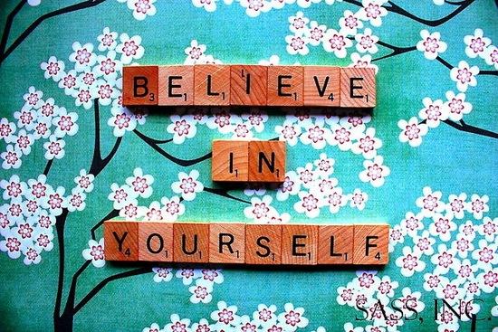 Citaten Geloof : Woensdag geloof in jezelf proud day bme