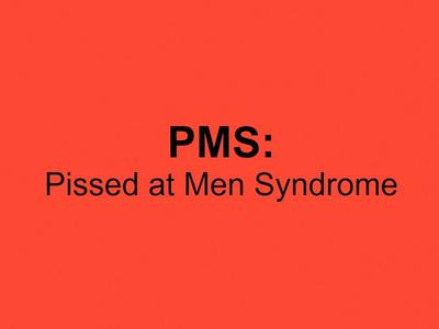 veel pijn bij menstruatie