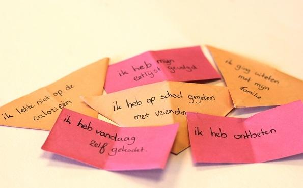 Diy proud jar proud2live proud2bme - Hoe je een tiener van kamer te versieren ...