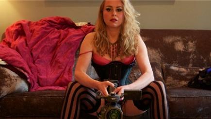 nederland sex film forum chat sex