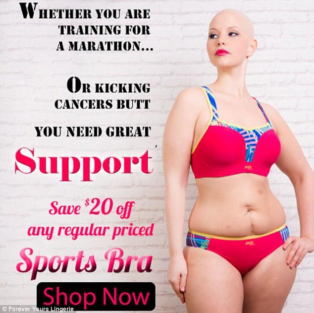 chemotherapie borstkanker