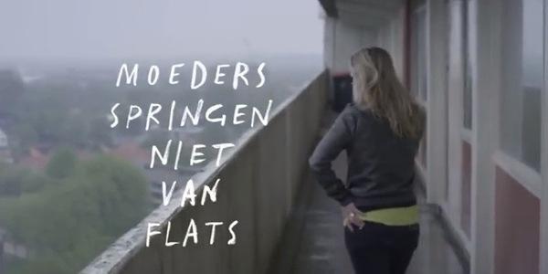 de allerbeste.nl   De beste documentaires van 2014 tot nu toe   hsfile 266449