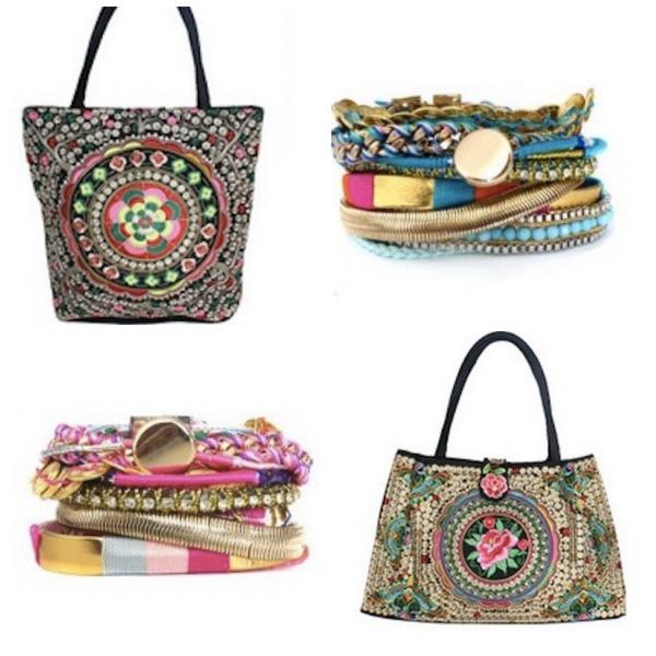 Rieten Tassen Ibiza Style : Trend de ibiza stijl fashion proud bme