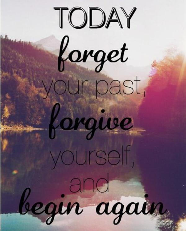 jezelf zijn quotes