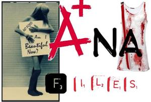 Ana-files
